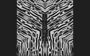 Lemon - Zulumke ft. Toshi & Herb